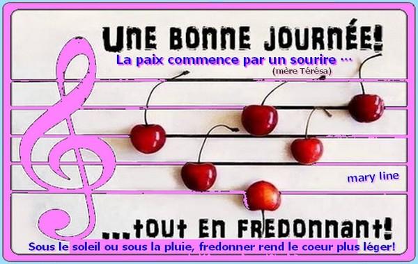 """Mot du jour en douceur  """"bonjour/ bonsoir/ merci"""" (juin 2014) 1c8b607d"""