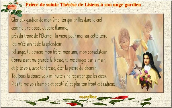 N'oublions pas nos chers anges-gardiens ! - Page 2 448f7094