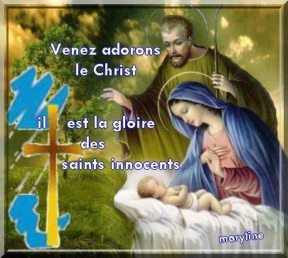 http://parolepourtaroute.p.a.pic.centerblog.net/71fe3444.jpg