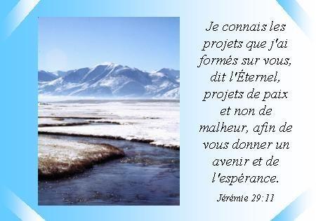 ....Le Seigneur nous bénit...soyons des bénédictions les uns pour les autres D2dd3862
