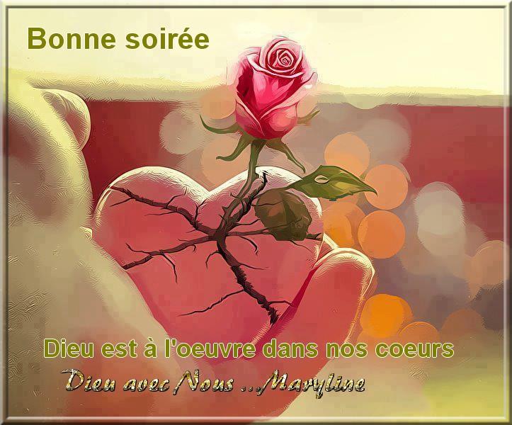 Chemin de vie de foi page 55 for Dans nos coeurs 53
